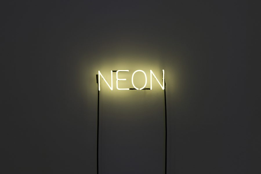 KOSUTH_neon2-900x600
